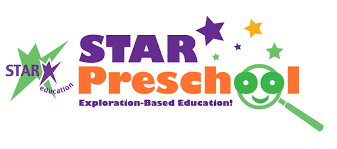 plc education star preschool palisades p l c