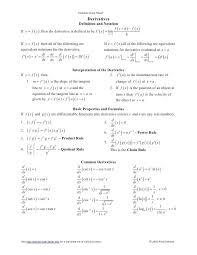 Partial Fraction Decomposition Pauls Math 3 Pauls Online