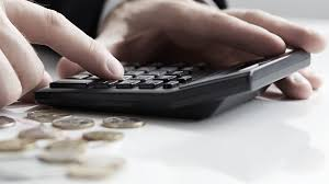 Finiancial Management Financial Management Uct Online Short Course Getsmarter