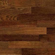 dark wood floor texture. Contemporary Wood Light Brown Hardwood Floors Seamless Dark Wood Floor Texture  Flooring Photo Of  With Dark Wood Floor Texture