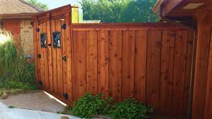 Full Size of Fence Design:fence Companies Dallas Tx Fence Companies Dallas  Tx Roofing Repair ...