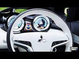 2018 mitsubishi xpander price philippines. contemporary 2018 2017 mitsubishi xm concept interior  test drive 2016 on 2018 mitsubishi xpander price philippines