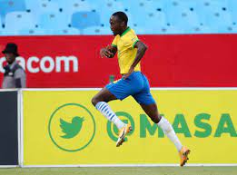 Totally, mamelodi sundowns and orlando pirates fought for 14 times before. Orlando Pirates Vs Mamelodi Sundowns Live Updates And Streaming