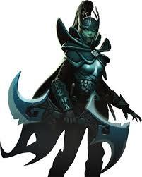 dota 2 cosplay phantom assassin cosplay costume version 01