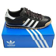 adidas kick. adidas kick trainers mbbkhez2nz5yez9swhc4lrq a