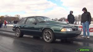 WOW! 76mm Turbo LS1 Miata Vs. 88' BMW 325i