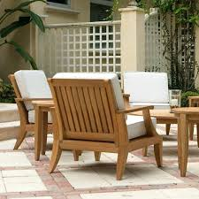 teak chaise lounge chairs. Ideas Teak Outdoor Lounge Furniture And Deep Seating Chair 79 Chaise . Chairs N
