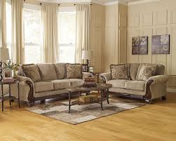 Furniture Magnificent Furniture Superstore Pensacola Fl Ashley
