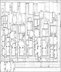 historic house plans floor plans of historic houses 17 best images Historic House Plans Southern historic house floor plans seoyekcom historic house plans southern cottage