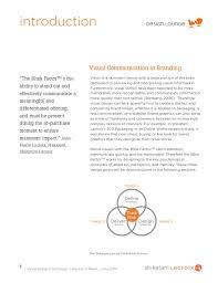 visual communication essay visual learner essay history of mass communication essay history of mass communication essay