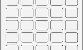 Teacher Seating Chart Template Inspirational Amy Krebs