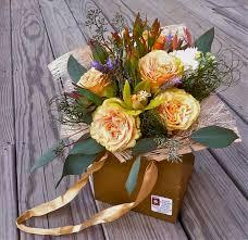 Blumebox IMG_9040