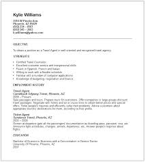 Property Agent Resume Sample Resume Property Manager Gallery Of Real Estate Agent Resumes