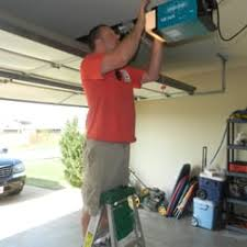 garage door medicsThe Garage Door Medic  Garage Door Services  100 North Dixieland