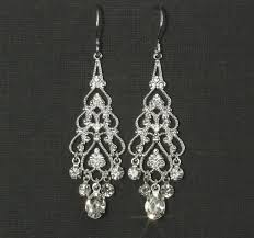 best 25 earrings uk ideas on silver earrings uk gold for attractive house chandelier silver earrings designs