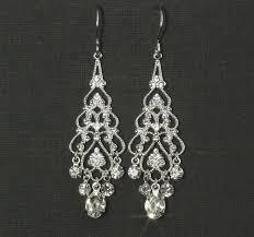 best 25 earrings uk ideas on silver earrings uk gold for attractive house chandelier silver earrings designs