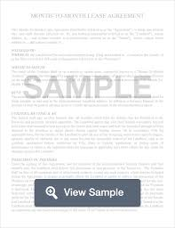 Permalink to Short Term Lease Template : Short Term Lease Agreement Template Word Pdf – 018 template ideas room rental agreement housing agreements.
