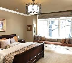 master bedroom paint colors sherwin williams. Sherwin Williams Paint Ideas For Bedroom Fascinating Interior Colors Master