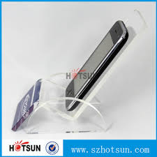 Cell Phone Display Stands Acrylic Mobile Phone Display Standmobile Shop Standcell Phone 39