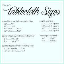 6 ft table cloths table linens for 6 ft tables tablecloth for within 6 foot round