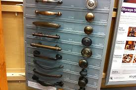 lowes drawer knobs. awesome lowes drawer 58 in interior designing home ideas with knobs floret app