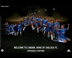 chelsea fc wallpapers 2016 2016 wallpaper cave