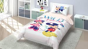 <b>Комплект</b> детского <b>постельного белья DISNEY</b> Child купить по ...