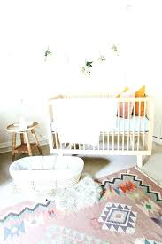 rugs for baby room baby room rug baby on the way get inspired by these sophisticated rugs for baby room