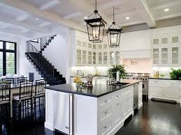 dark hardwood floors kitchen white cabinets. Dark Hardwood Floors And White Walls Also Kitchen Cabinets
