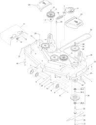 toro z master wiring schematic wiring diagrams best toro z master wiring schematic wiring diagram toro z master engine toro z master wiring schematic