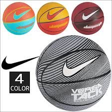 mens basketball size playerz rakuten global market nike nike nike dominate basketball
