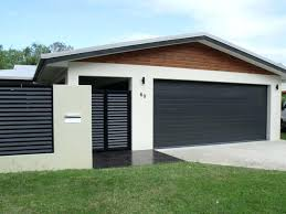 garage door won t open manually large size of door door wont open manually fix garage