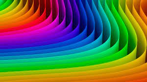 How to choose the best color scheme for your website - The Latin Way