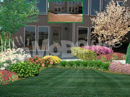 Small Picture Garden Design Garden Design with LANDSCAPING HELP Front of house