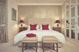 beautiful modern master bedrooms. Modern Master Bedroom Interior Design Beautiful Ideas Traditional Plans Free In Bedrooms D