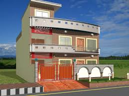 Small Picture Front Of Homes Designs Cool Front Of Homes Designs Pictures Best