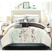 seafoam green bedding medium size of green bedding sets c and mint bedspread brown and seafoam