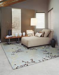 rug for bedroom. area rugs cute home goods cheap outdoor and rug for bedroom u