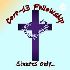 Core-13 Fellowship