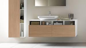 DuraStyle Duravit - Duravit bathroom