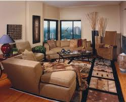Asian Inspired Living Room Remarkable 3 Asian Inspired Living Room Asian  Living Room Minneapolis By.