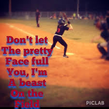 pics of softball sayings in this post we only focus on the best softball quotes sayings and