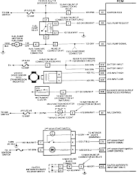 3 4l pcm wiring pinout diagrams v6 f body com i have attached some helpful diagrams for those of you the 3 4 engine and looking to track down that certain wire or adding megasquirt to your setup