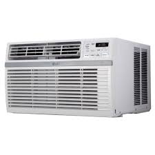 Through The Wall Heating And Cooling Units Window Wall Air Conditioners W Heat Apartment Supply By