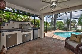 Kitchen And Bath Remodeling Companies Exterior Interesting Decorating