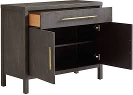 archetype furniture. Stanley Furniture Archetype Bachelor\u0027s Cabinet 704-71-17