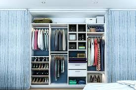 reach in closet doors f8984 white and chocolate linen melamine creates contrast in this reach in reach in closet doors