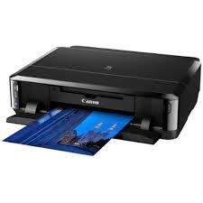 Tulostaminen iPhonesta, iPadista tai iPod touchista