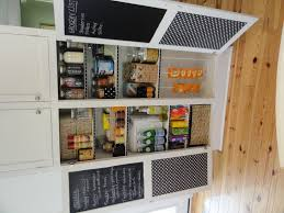 Kitchen Closet Pantry Home Design Inspirational Kitchen Pantry Makeovers Home Stories A