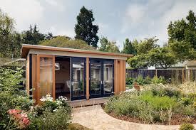 initstudios39 prefab garden office spaces. nice ideas prefabricated studio 6 prefab sustainable modern cabanas inthralld on tiny home initstudios39 garden office spaces g